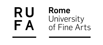 RUFA: Rome University Of Fine Arts