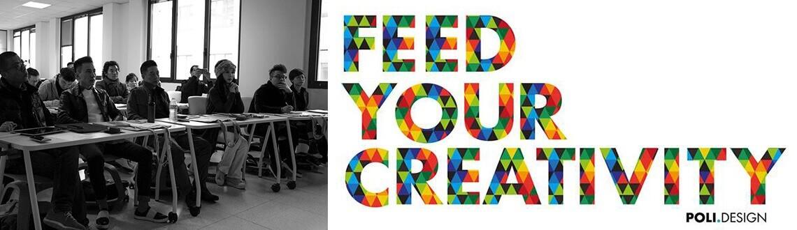 Poli design talya 39 da tasar m akademileri for Poli design milano