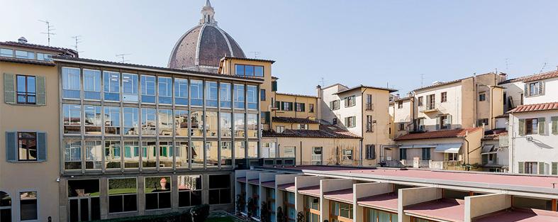 İtalya'da Bulunan Tasarım Akademileri Hangisidir  ?