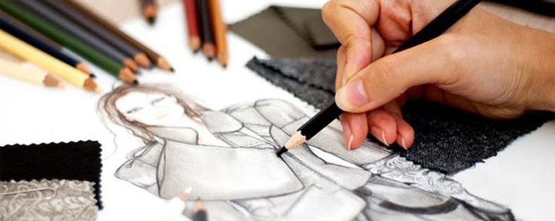 İtalya'da Tasarım Tasarım Bölümlerine Nasıl Başvuru Yapılır ?